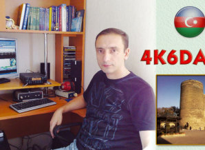 image of 4k6daz