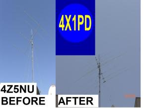 image of 4x1pd