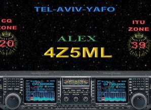 image of 4z5ml