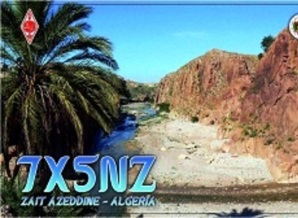 image of 7x5nz