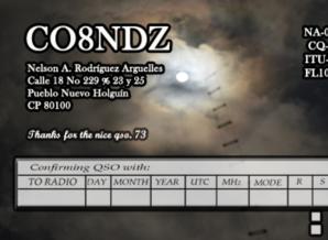 image of co8ndz