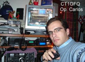 image of ct1gfq