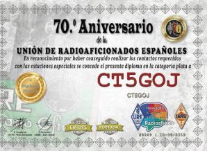 image of ct5goj