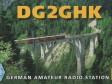 image of dg2ghk