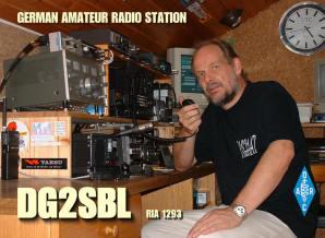 image of dg2sbl