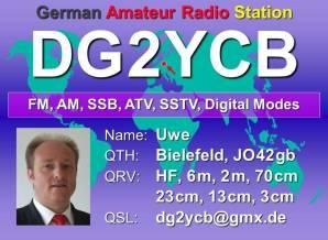 image of dg2ycb