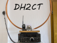 image of dh2ct