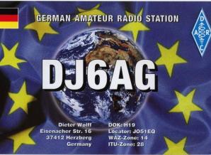 image of dj6ag