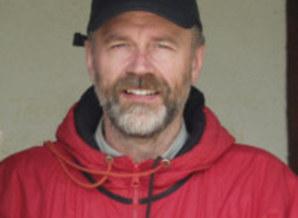 image of dk1qg