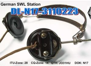 image of dl-n17-3110223