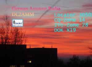 image of dl2amm