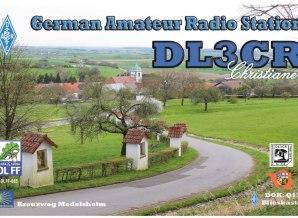 image of dl3cr