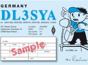 image of dl3sya
