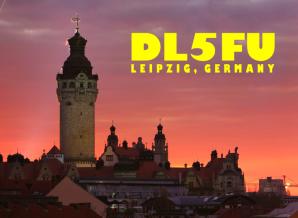 image of dl5fu