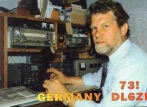 image of dl6zfg