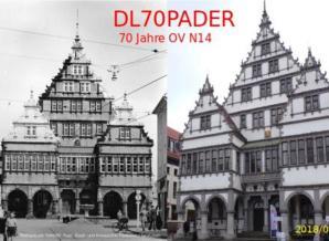 image of dl70pader