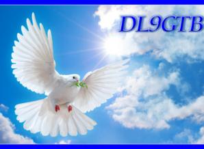 image of dl9gtb