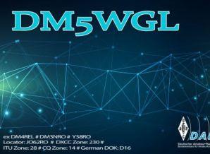 image of dm5wgl