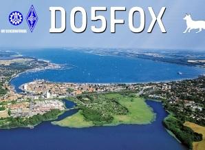 image of do5fox