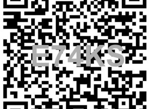 image of e74ks