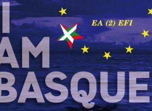 image of ea2efi