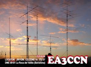 image of ea3ccn