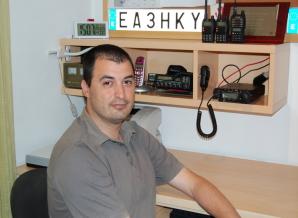 image of ea3hky