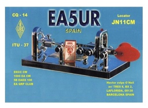 image of ea5ur