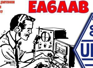 image of ea6aab