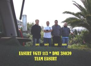 image of ea8urt