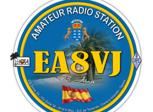 image of ea8vj