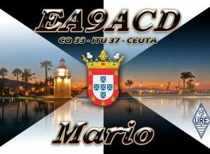image of ea9acd