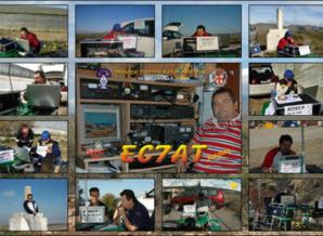 image of ec7at