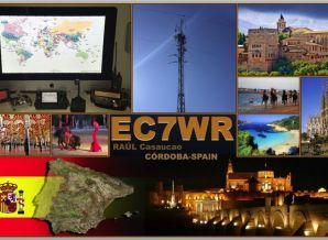 image of ec7wr