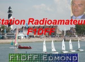 image of f1dff