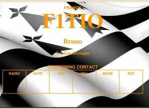 image of f1tio