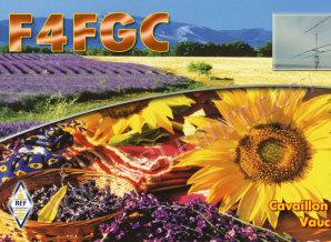 image of f4fgc