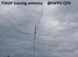 image of f4fpg
