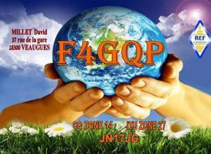 image of f4gqp