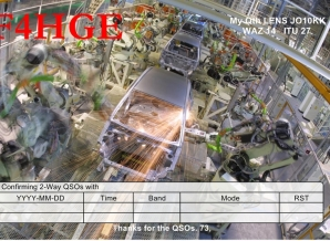 image of f4hge