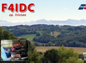 image of f4idc