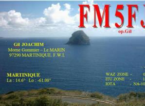 image of fm5fj