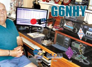 image of g6nhy