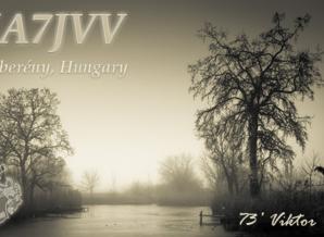 image of ha7jvv