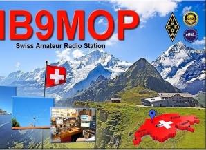 image of hb9mop