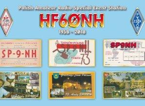 image of hf60nh