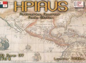 image of hp1avs
