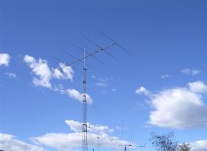 image of i2ybc