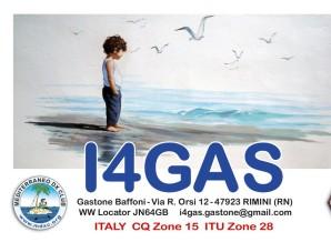 image of i4gas