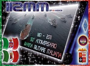 image of ii2mm